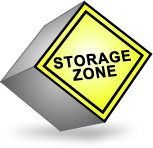 Affordable storage units in Lubbock, TX