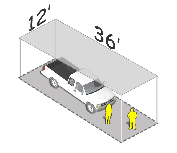 12x36RV.png
