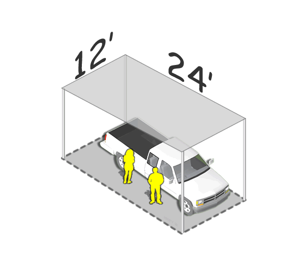 12x24RV.png