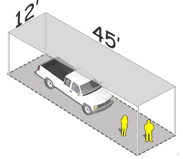 12x45RV.png